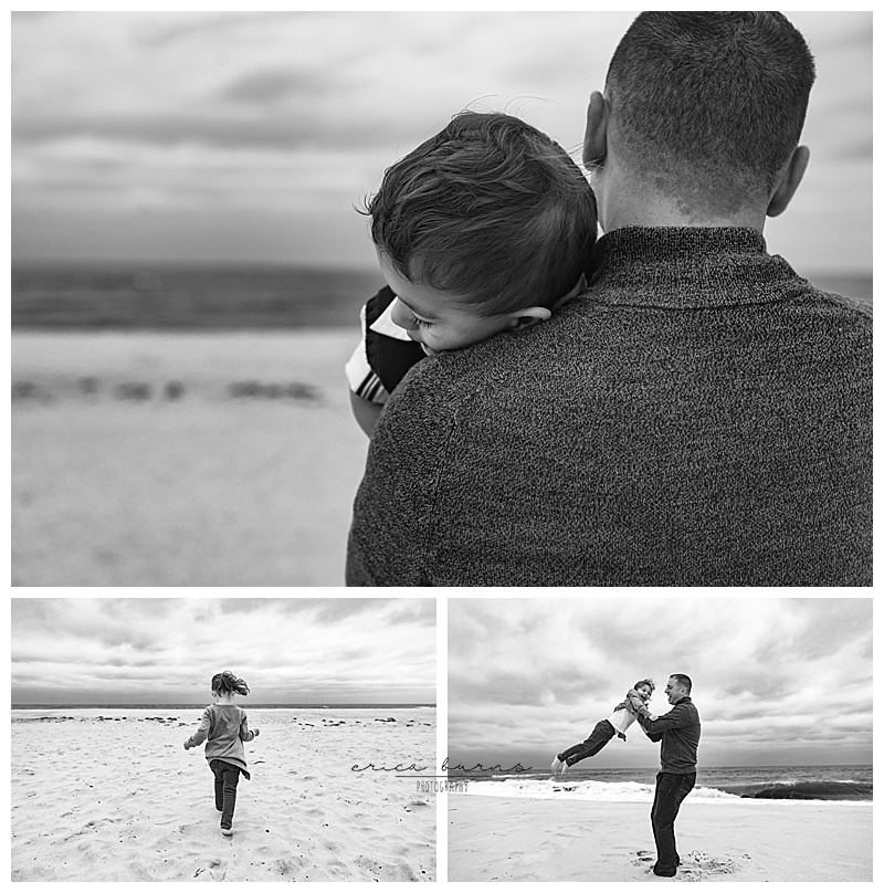 Long Island Photographer | Erica Burns Photography | Family Photography
