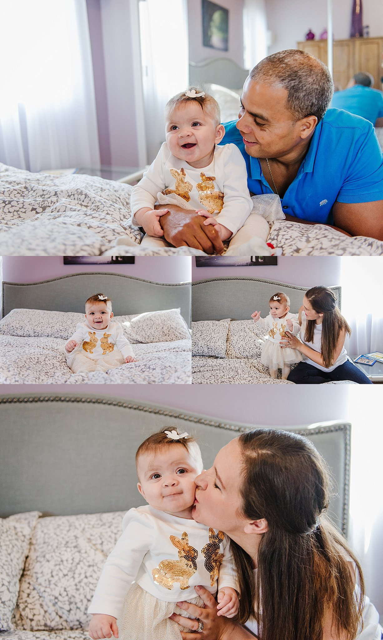 Erica Burns Photography | Long Island Photographer | Lifestyle Session