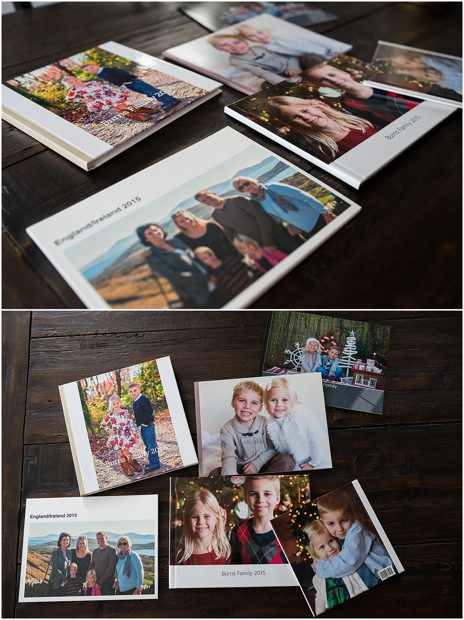 Erica Burns Photography | Long Island Photographer_0144.jpg