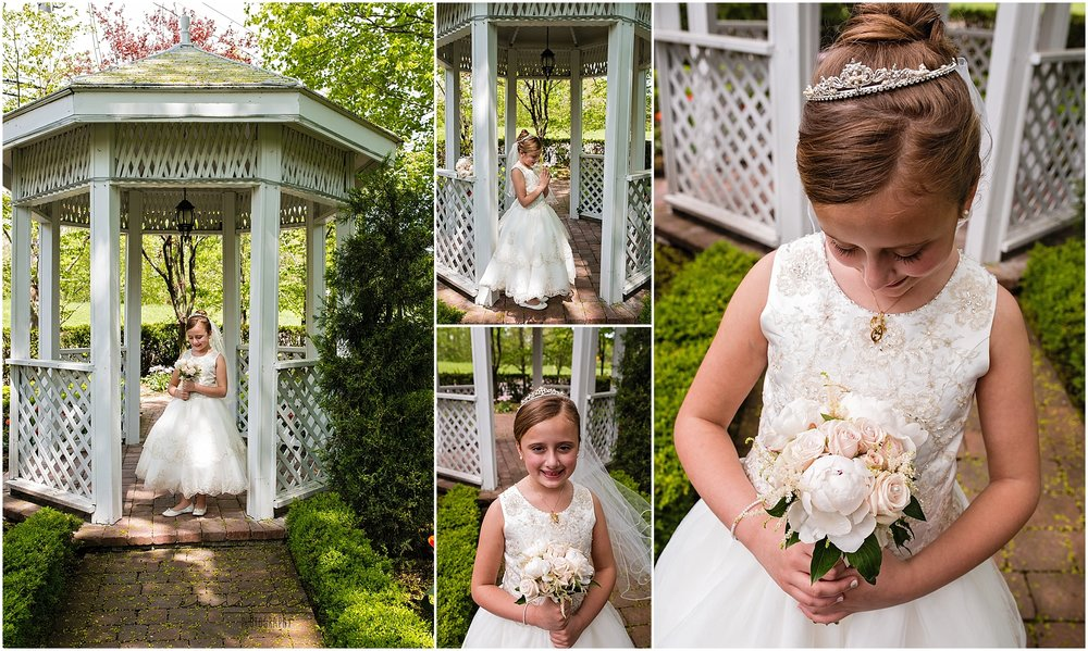 Erica Burns Photography | Long Island Photographer_0184.jpg