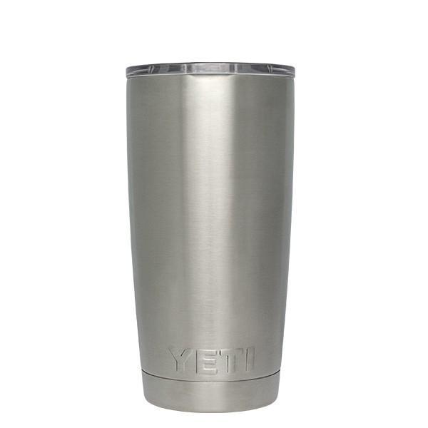 yeti-rambler-20-600x600_grande.jpg