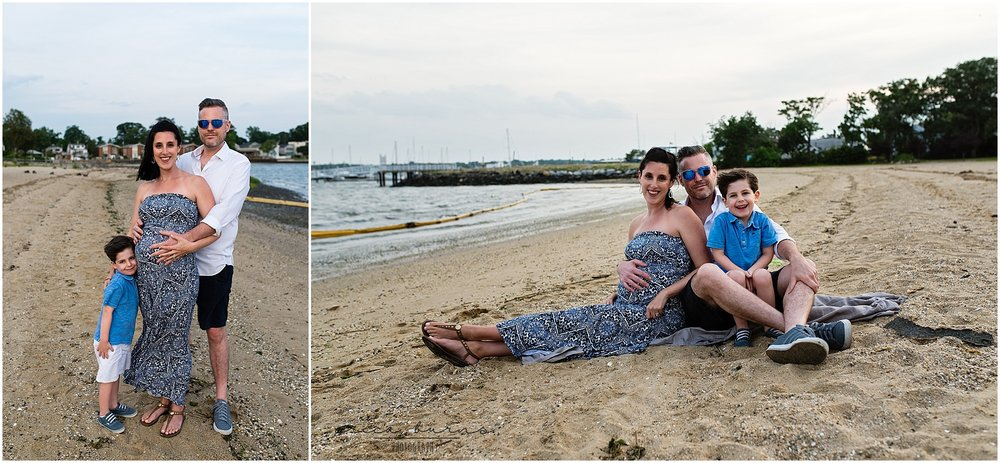 Erica Burns Photography | Long Island Photographer_0206.jpg