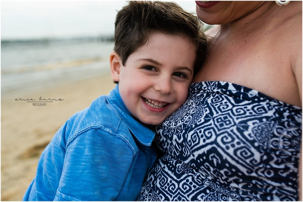 Erica Burns Photography | Long Island Photographer_0209.jpg