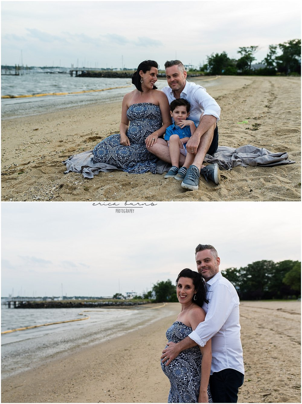 Erica Burns Photography | Long Island Photographer_0210.jpg