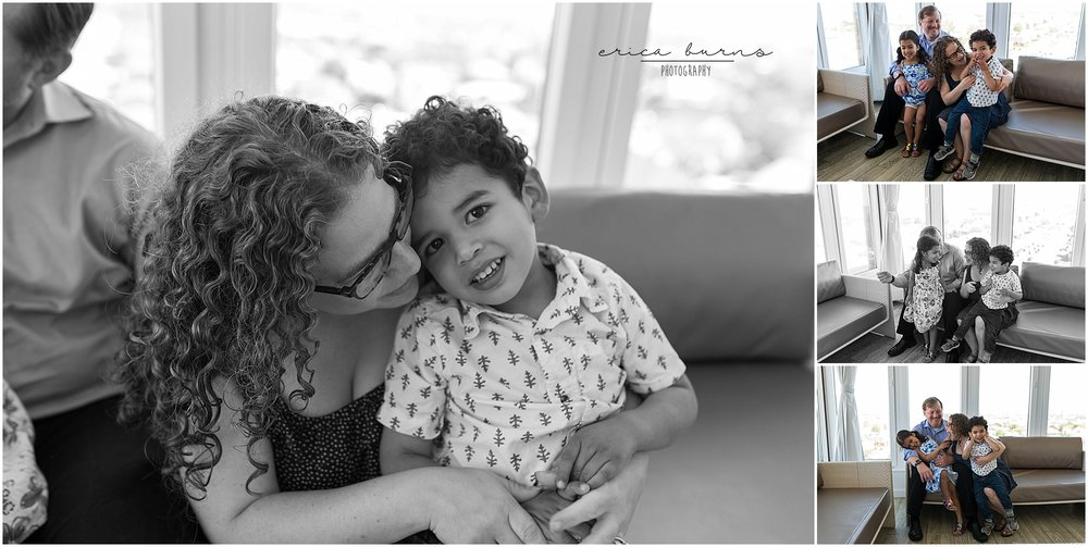 Erica Burns Photography | Long Island Photographer_0219.jpg