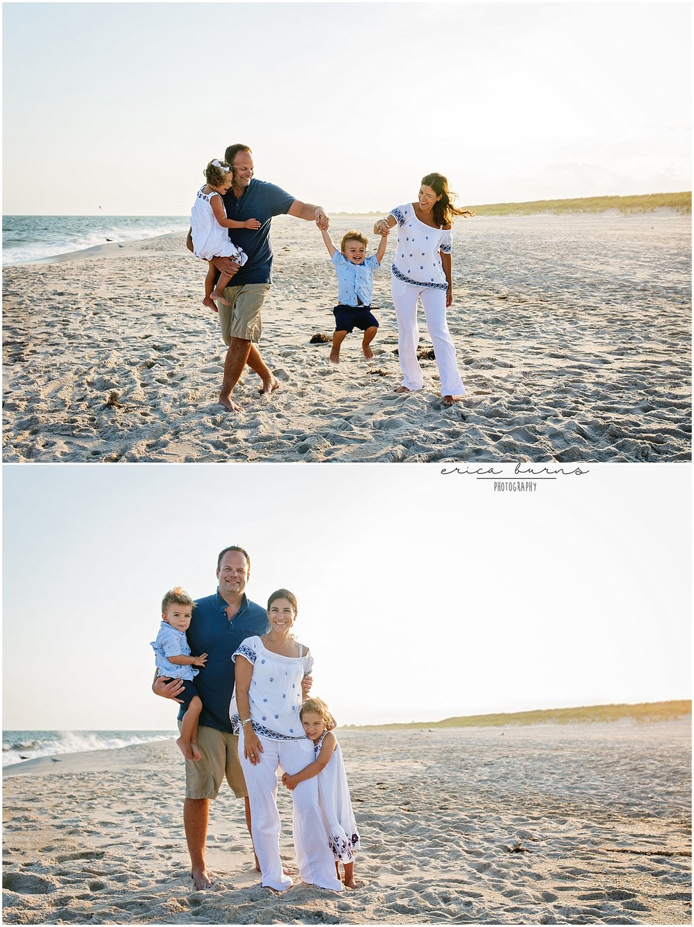 Erica Burns Photography | Long Island Photographer_0237.jpg