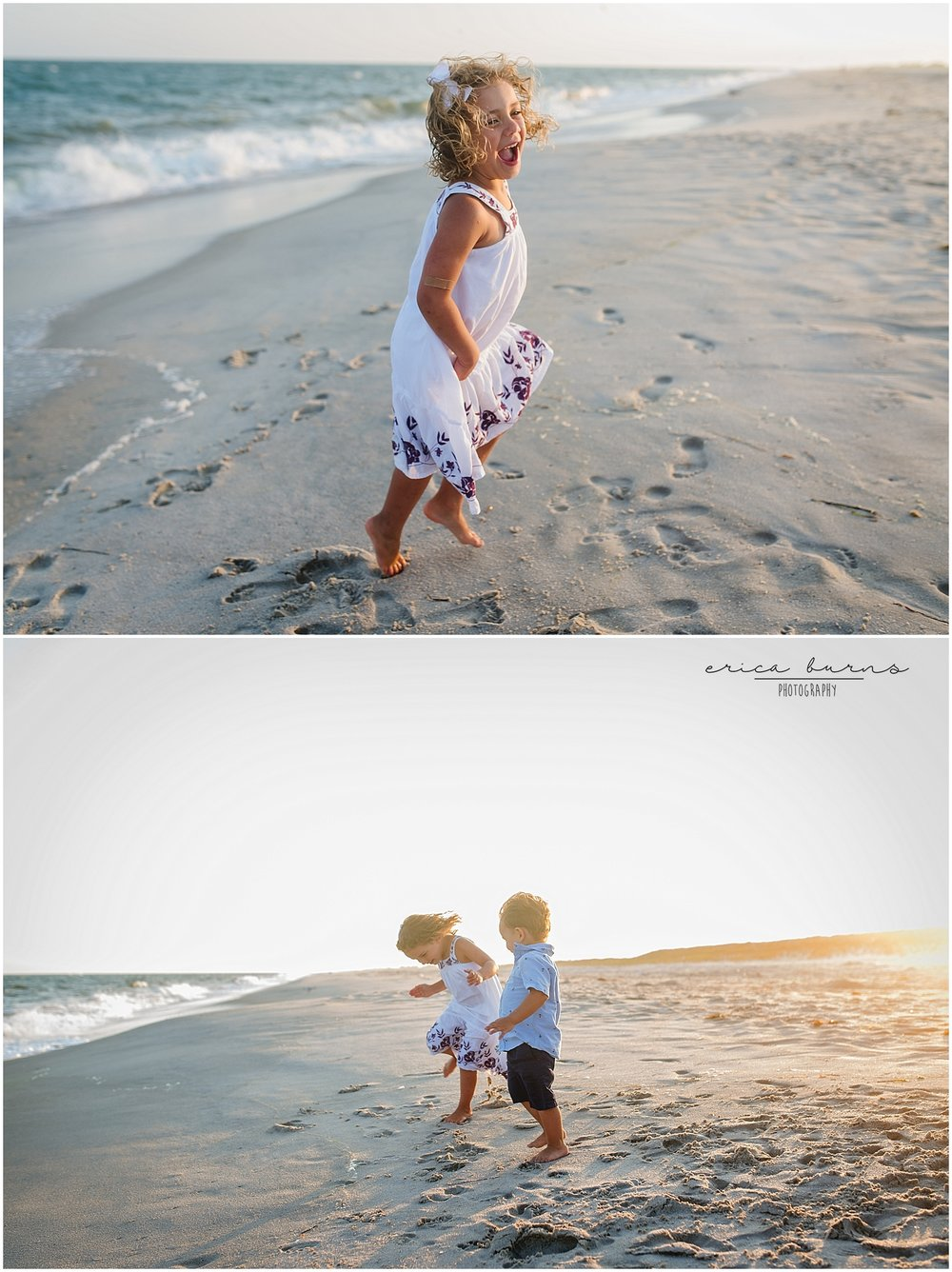 Erica Burns Photography | Long Island Photographer_0241.jpg