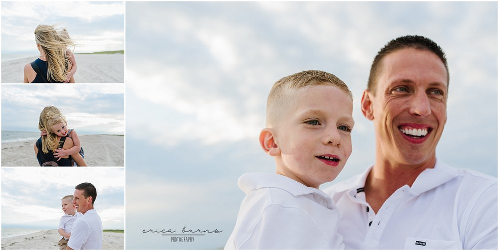 Erica Burns Photography | Long Island Photographer_0245.jpg
