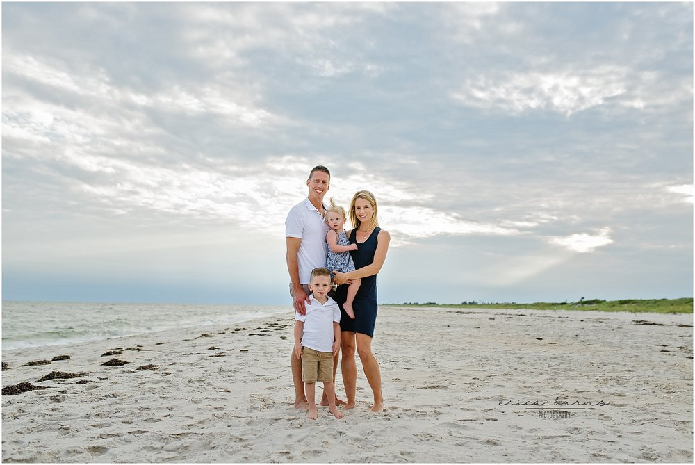 Erica Burns Photography | Long Island Photographer_0244.jpg