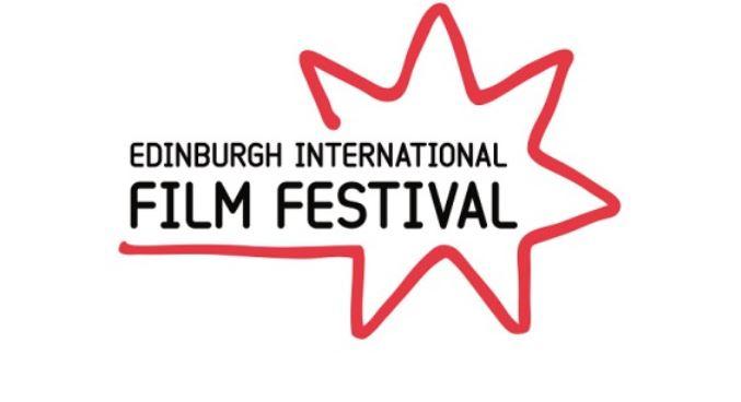 EIFF Logo.jpg
