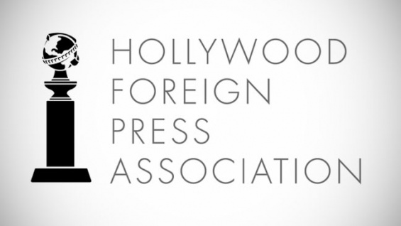 Hollywood Foreign Press Association Logo.jpg