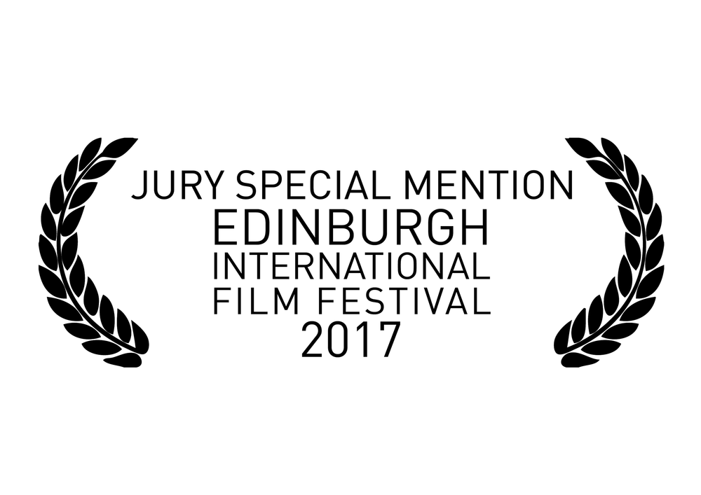 Jury Special Mention Laurel.png