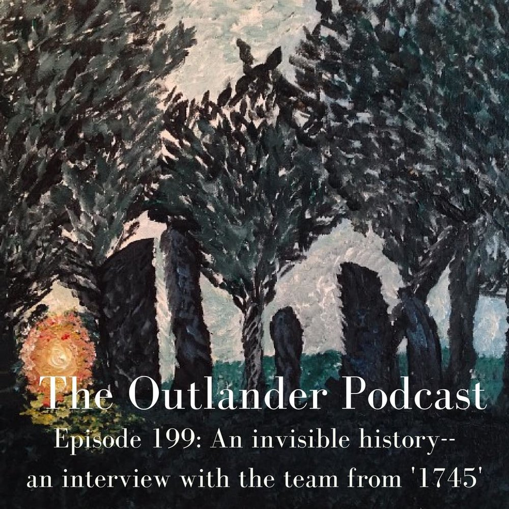 Outlander Podcast Cover.jpg