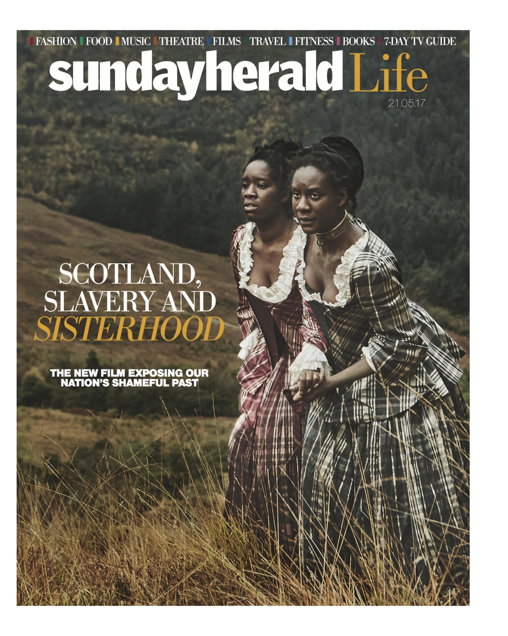 official-sunday-herald-cover copy.png