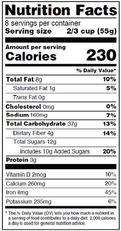 Nutrition Label.jpg