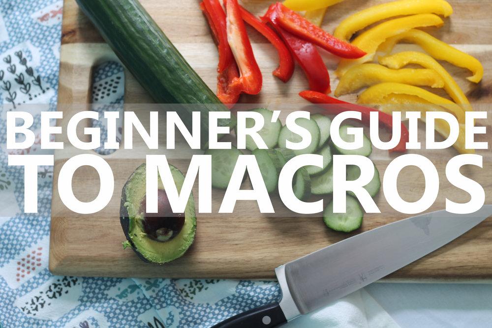 Beginner's Guide to Macros.jpg