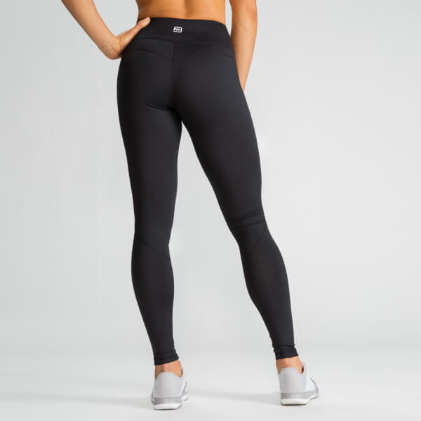 Ideal Fit Black Long Core Leggings.jpg