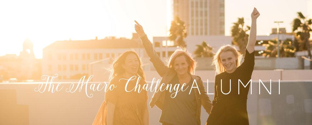The Macro Challenge Alumni Banner 2.jpg