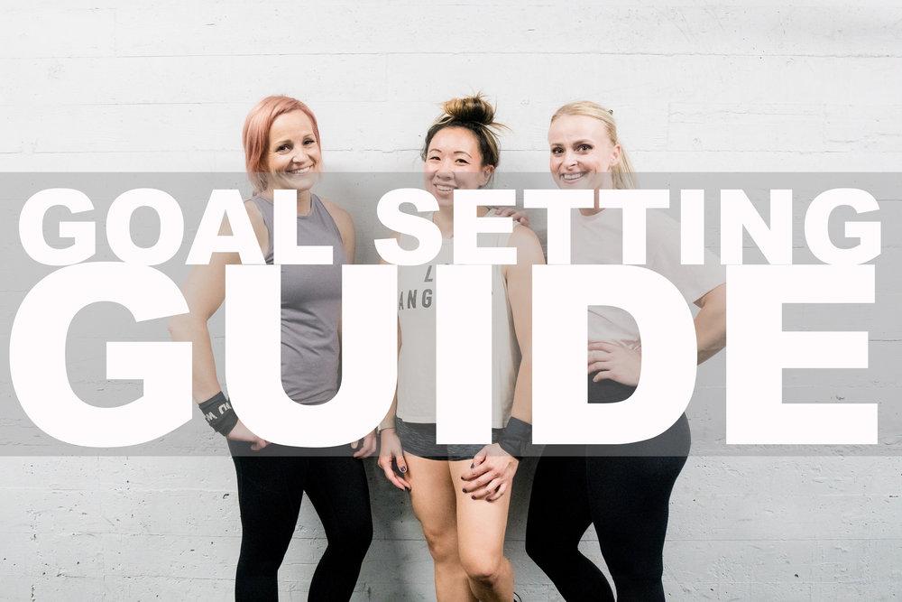 Goal Setting Guide Button.jpg