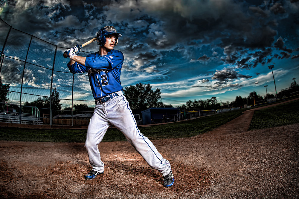 baseball-senior-portrait-longmont-high-school.jpg