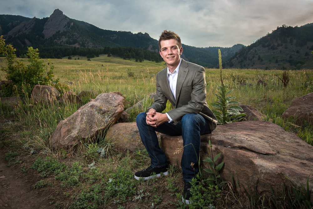boulder-high-school-senior-portrait.jpg