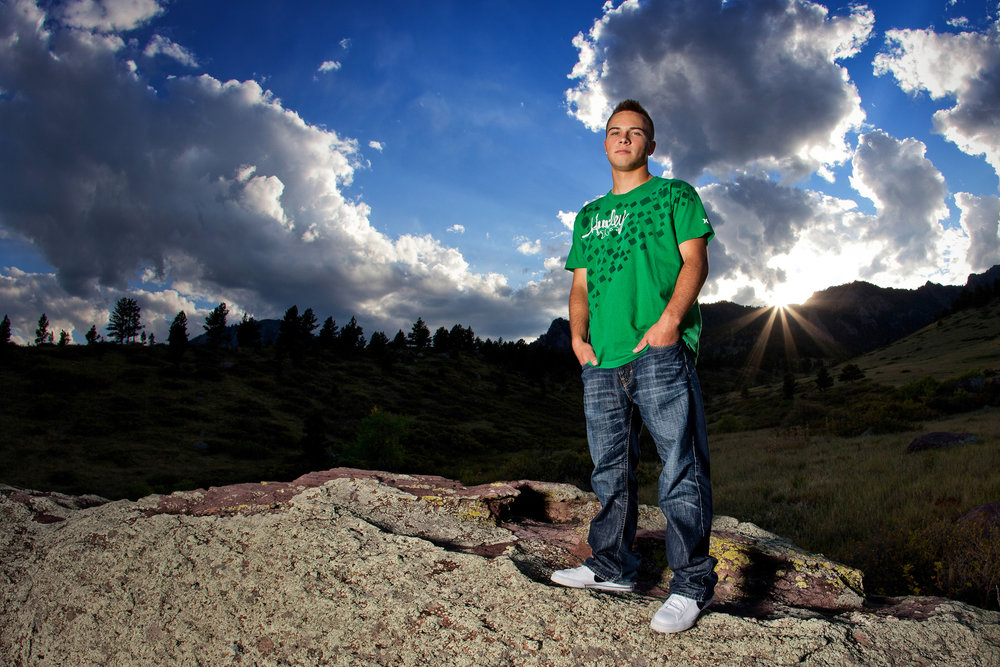 colorado-high-school-senior-shoot.jpg