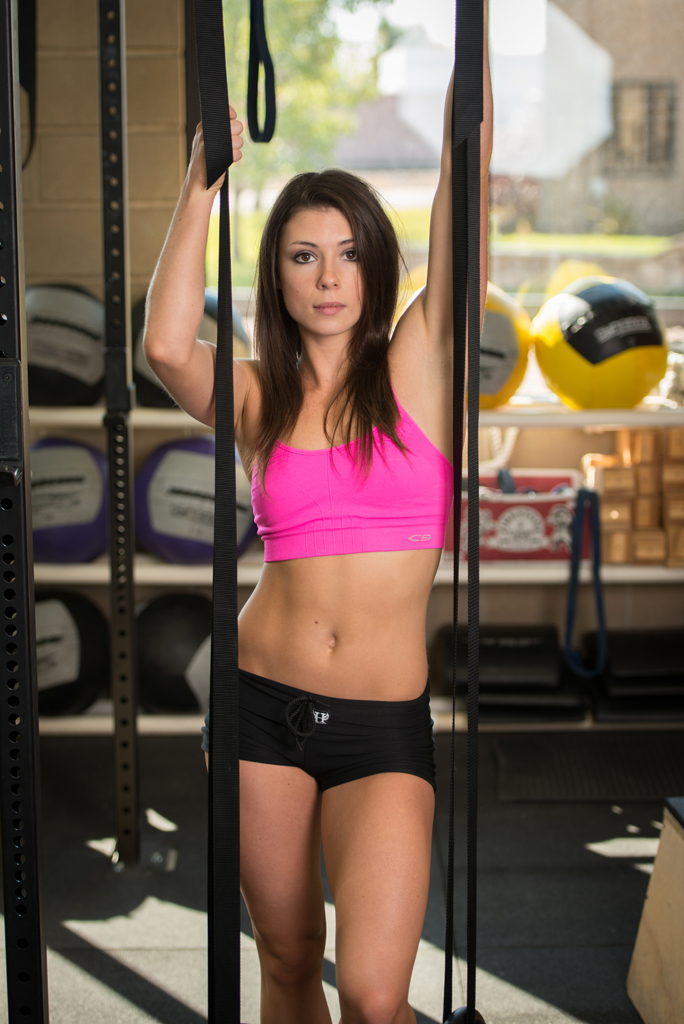 female-workout-commercial-photography-longmont-colorado.jpg
