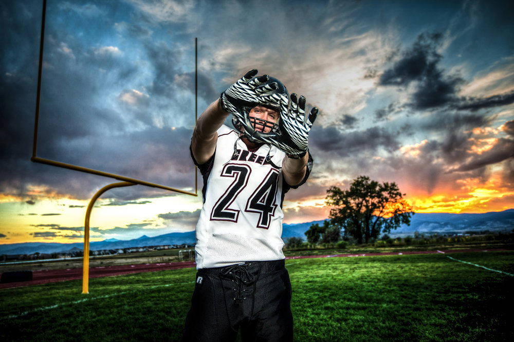 football-senior-portrait-joe-jack-photography-longmont-colorado.jpg