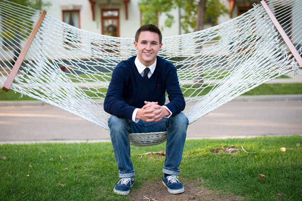 hammock-high-school-senior-session.jpg