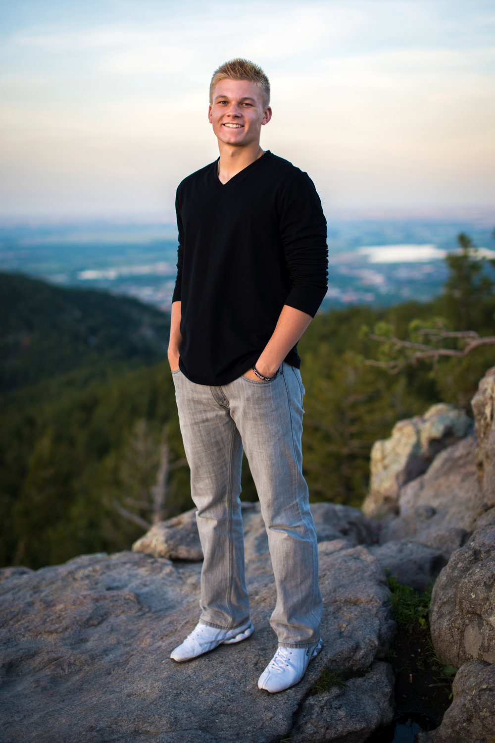 mountain-top-senior-portrait-longmont-niwot-colorado.jpg