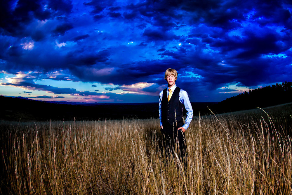 thunderstorms-clouds-rain-high-school-senior-portraits.jpg
