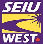 SEIU-WEST.jpg
