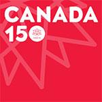 Canada150squre.jpg