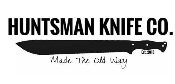 Huntsman Knife Co.