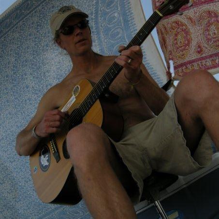 jaosn hogle music 3.jpg