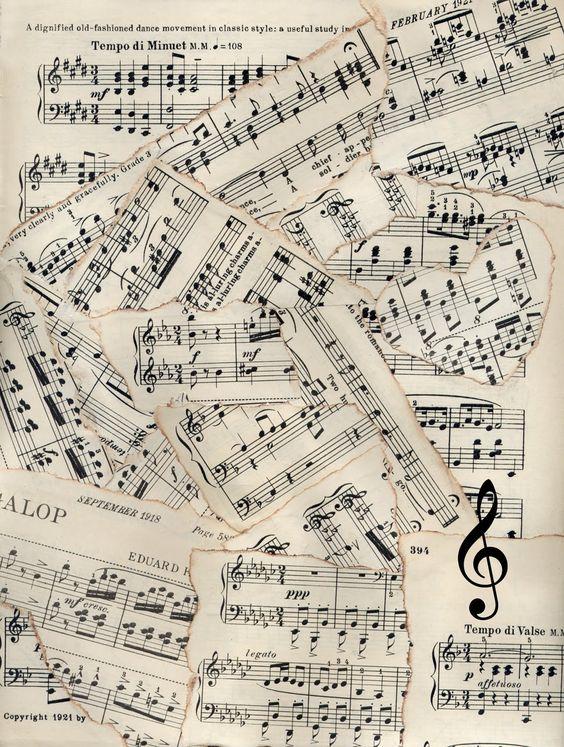 jason hogle music 10.jpg