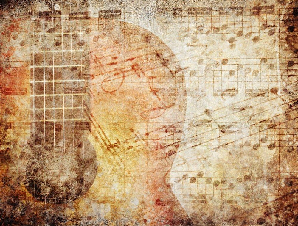 jason hogle music 8.jpg