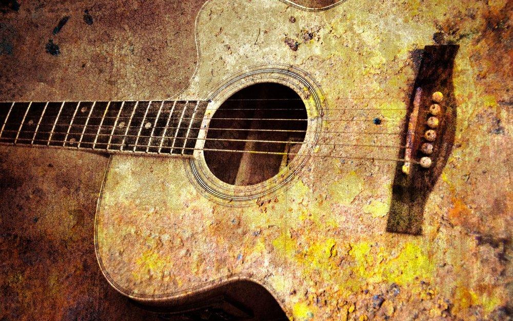 jason hogle music 9.jpg