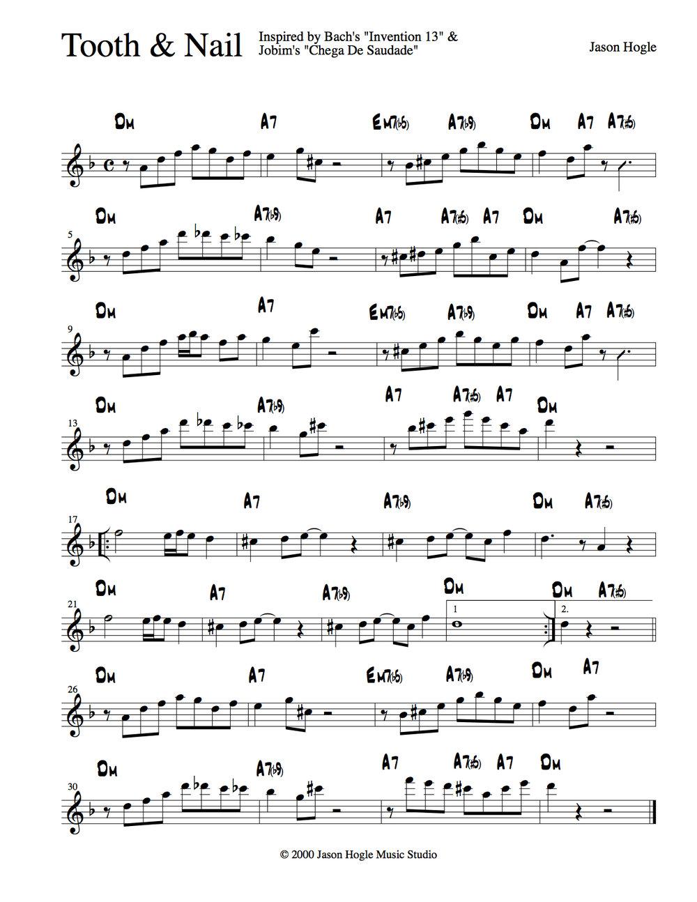jason hogle music 11.jpg