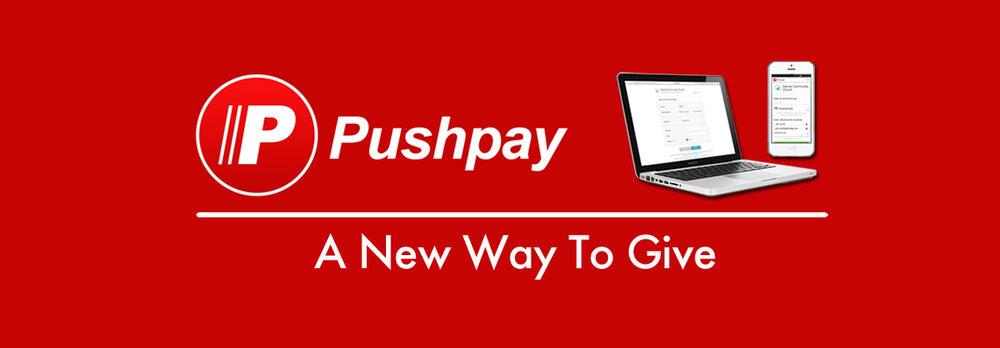 Pushpay-slider.jpg