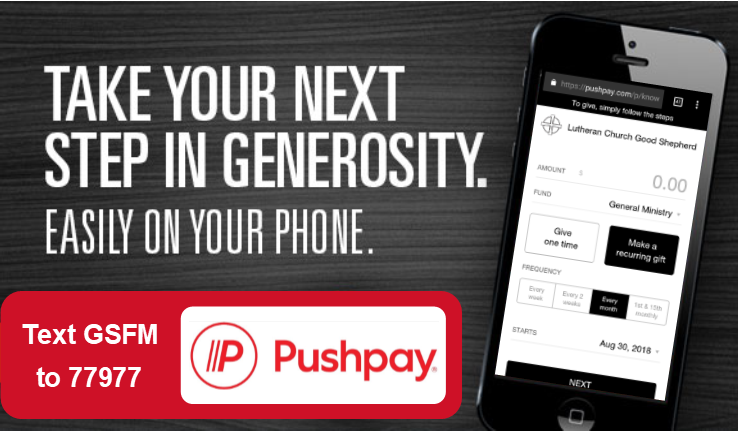 Pushpay Promo Sept 2018-updated.png