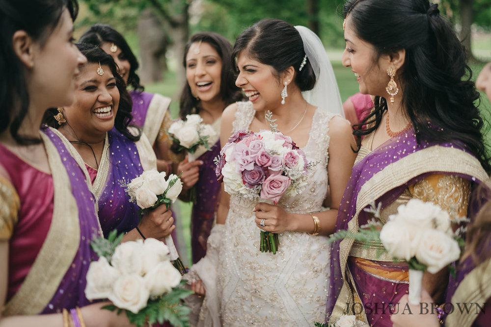 society_room_hartford_wedding0083.jpg