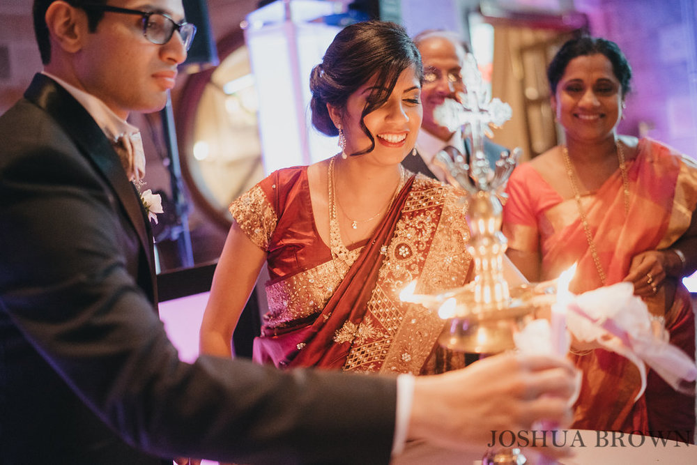 society_room_hartford_wedding0114.jpg