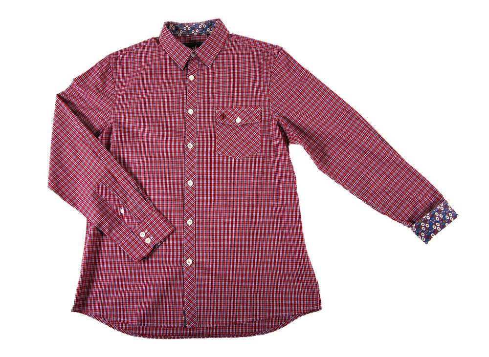 checker shirtA.jpg