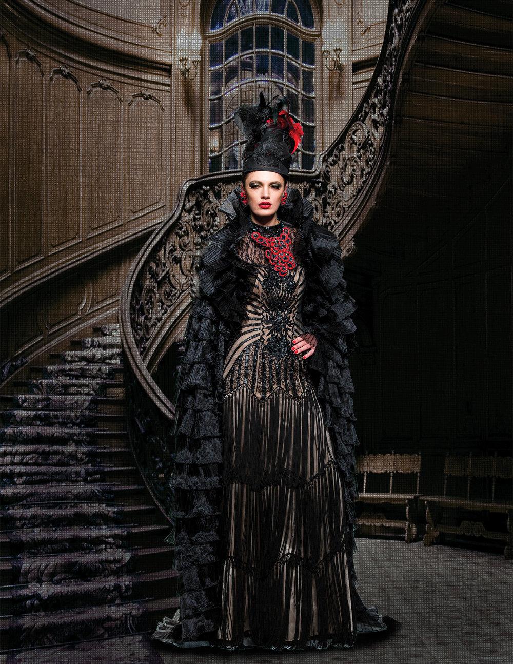 Sue Wong Gothic1.jpg