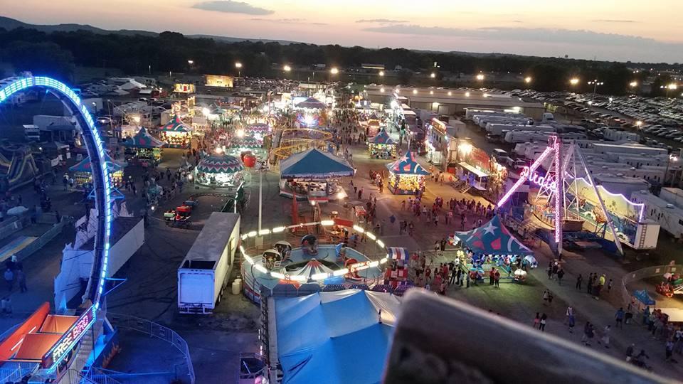 Night View Midway.jpg