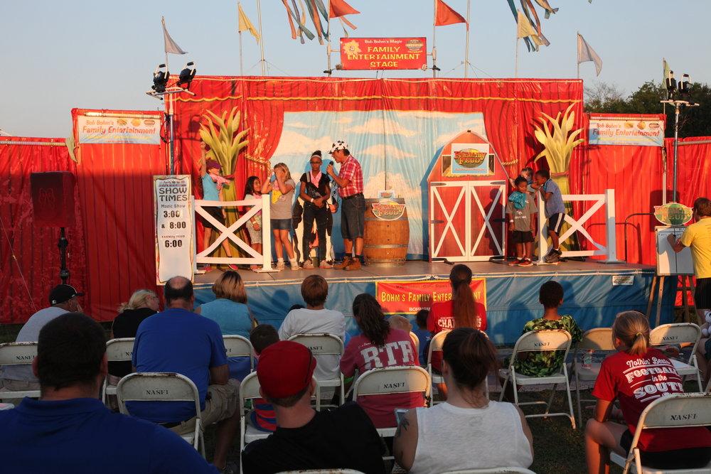north alabama state fair 2016_160924_3576.JPG