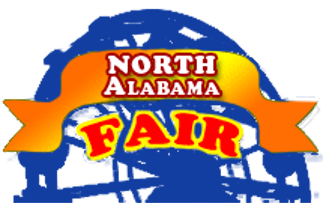 North Alabama State Fairgrounds