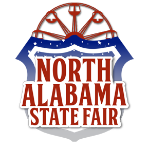 North AL State Fair