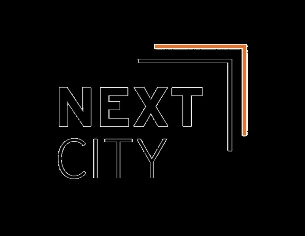 nextcity.png